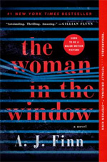 7.5 The Woman in the Window