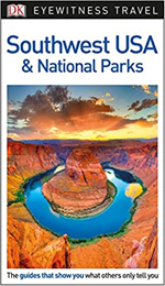 7.8 Southwest USA and National Parks
