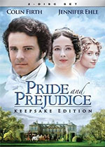 8.10 Pride and Prejudice 1995
