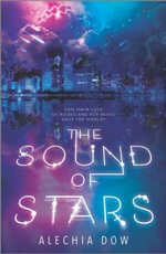 8.12 The Sound of Stars