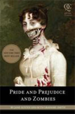 8.28 Pride and Prejudice and Zombies