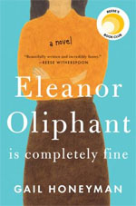 8.29 Eleanor Oliphant