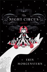 8.29 The Night Circus