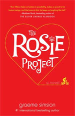 8.29 The Rosie Project