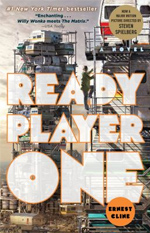 8.9 Ready Player One