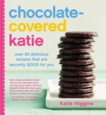 9.12 Choclate covered Katie
