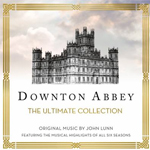 9.13 Downton Abbey Music