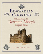 9.13 Edwardian Cooking