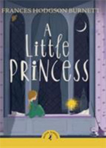 9.15 A Little Princess