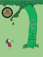 9.16 The Giving Tree