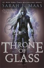 9.18 Throne of Glass