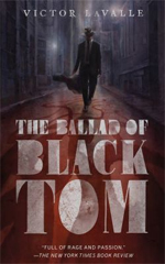 9.20 The Ballad of Black Tom
