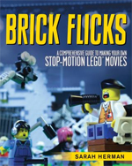 9.27 Brick Flicks