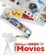 9.27 Childrens Book of Movies