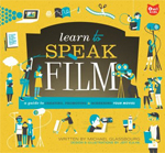 9.27 Learn to Speak Film