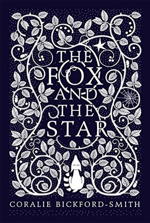 9.28.2 The Fox and the Star