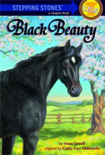 9.29 Black Beauty