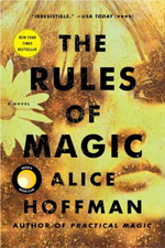 9.30 The Rules of Magic