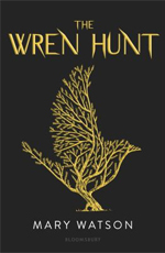9.30 The Wren Hunt
