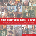 9.30 When Hollywood Came to Town