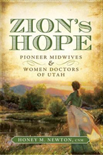 9.30 Zions Hope