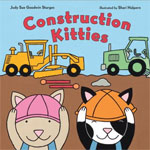 9.7.17 Construction Kitties