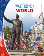 9.9 Walt Disney World