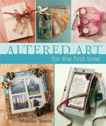 Altered Art