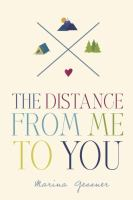 Distance from Me to You