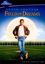 Field of Dreams