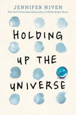 Holding Up the Universe   Blog Size