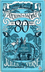 around the world 80