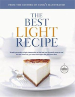 best light recipe