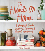 hands on home