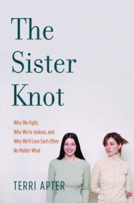 sister knot