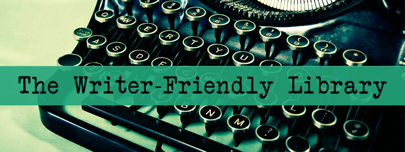 writerfriendly
