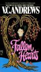 fallen-hearts