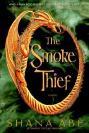 smoke-thief