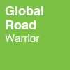 ico global-road-warrior