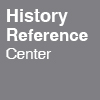 ico history-reference-center