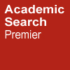 ico ico academic-search-premier