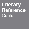 ico literary-reference-center