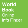 ico world-book-info-finder