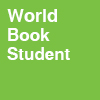 ico world book student