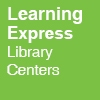 learning-express-library-centers
